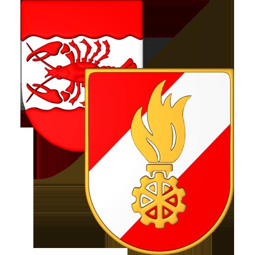 Freiwillige Feuerwehr Münzbach