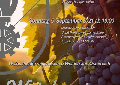2021_FFWeinheurgier V4-Seite001